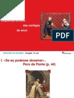 esquemas_sintese_cantigas_amor.pptx
