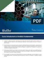 CIAF Editable 2014