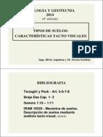 Caracteristicas tacto visuales 2014_2s.pdf