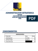 AdmEstratg_UNIDAD1.pdf