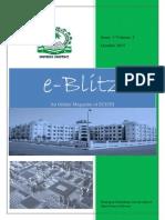 e-blitz vol 3 issue 1
