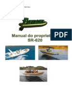 ManualPropFlexboat_SR620