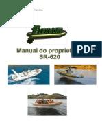 ManualPropFlexboat_SR620
