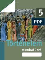 ofi tortenelem5-mf.pdf
