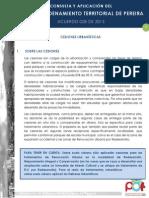 INSTRUCTIVO 3_CESIONES