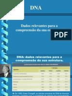 2-Ácidos-Nucleicos.pdf