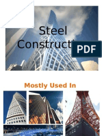 Steel Construction.pptx
