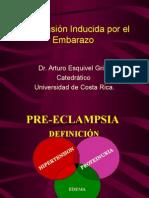 Hipertensión Inducida por el Embarazo.ppt