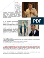 VIDEOS URGENTES Y ACTUALES DEL DR. ANTONIO YAGUE.pdf