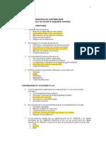 Banco de Preguntas 2013 II