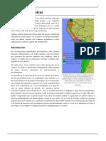 Preincaico-Wiki