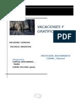 monografia-legislacion-vacaciones.docx