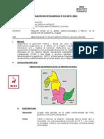 Ai - 610- Politico-soASciologico.-situación Actual de La Regpol-u- 2015 - 29oct2015 (1)
