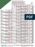 2015-10-31-100Km-Gate3(1).pdf