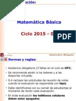 CE11 Presentación MB