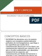 ORDEN Y LIMPIEZA.pptx