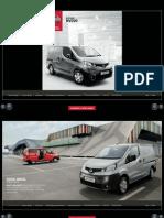 NV200+Brochure_EN