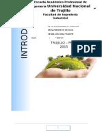 Formato Informe (Parte c _1 Actividad _yuz_randy )