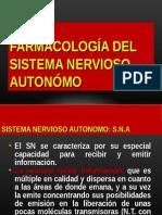 Sist Nervio Autonomo