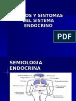 semioendocrinologiafinalcopia