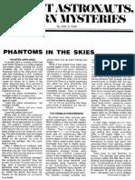 1976-08 PHANTOMS IN THE SKIES