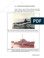 Prop Eletrica Sistem Cap2 PROPULSÃO CC PDF