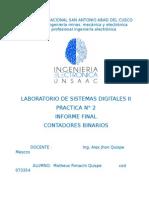LAB DIGIII.docx