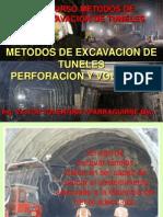 c05bmetododeexcavaciondetunelesperforacionvoladura 140604012338 Phpapp02 (1)