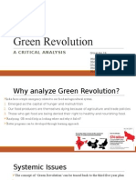 GREEN REVOLUTION.pptx