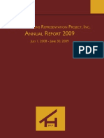 Annual Report 2009_032210