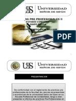 Diapos Practica Pre Profesionales Ppp (2)
