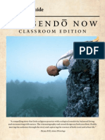 shugendo-now-study-guide.pdf
