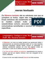 Gêneros textuais - Editorial.pptx