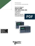 3140750F_F.pdf