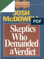 SkepticsWhoDemandedaVerdict.pdf