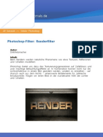 Tutorial Renderfilter PDF 18756 (1)