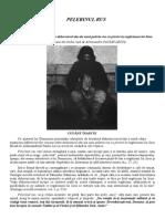 pelerinul-rus.pdf