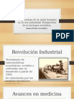 Medicina.rev Industrial.