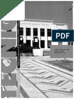 n1--1992.pdf