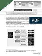 GUIS PARA DISEÑO TRAB. COOPERATIVOS.pdf