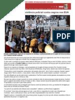 Textos Sobre Desigualdades Sociais.2015