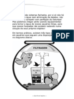 Guia Forum Aquario - Filtragem
