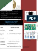 IP-3 EE-635-N.docx