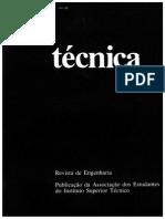 n1-Dezembro-1990.pdf