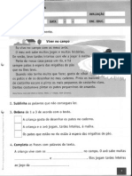 agrandeaventura-2ano-lnguaportuguesa-130729162431-phpapp02.pdf