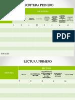 LECTURA PRIMERO5bim