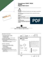 5100511950aa.pdf