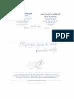Certificat-MÃdical.pdf