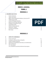 Uhcuytambo Indice Final