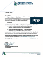 Questions addressed to NLESD under ATTIPknowledgement Letter Sept 28 PB4772015